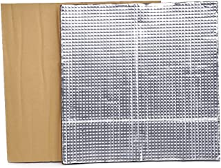 Best cr-10 bed insulation Reviews