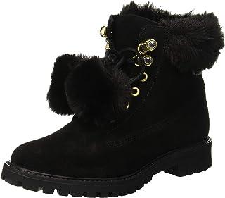 21d579e1 Amazon.es: GUESS - Botas / Zapatos para mujer: Zapatos y complementos
