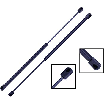StrongArm 6516 Rear Hatch Liftgate Lift Supports Struts Shocks Strong Arm Qty 2
