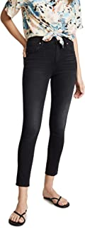 Mejor Skinny High Ankle Jeans de 2020 - Mejor valorados y revisados