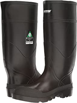 Baffin - Express Steel Toe/Steel Plate Boot