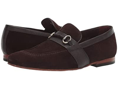 Ted Baker Daisers (Brown) Men