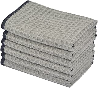 Best dishcloths that don t smell Reviews