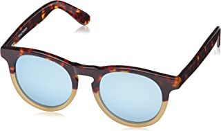 354a30bb52 Wolfnoir, HATHI ACE BICOME ICON - Gafas De Sol unisex multicolor (carey  marrón/