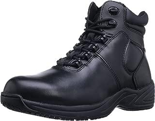 Men's Fastener G1240 Work Boot