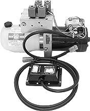 Best 12 volt hydraulic pump for snow plow Reviews