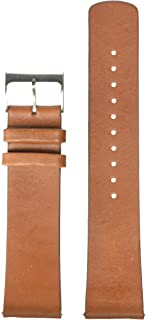 Skagen Men 22mm Watch Band