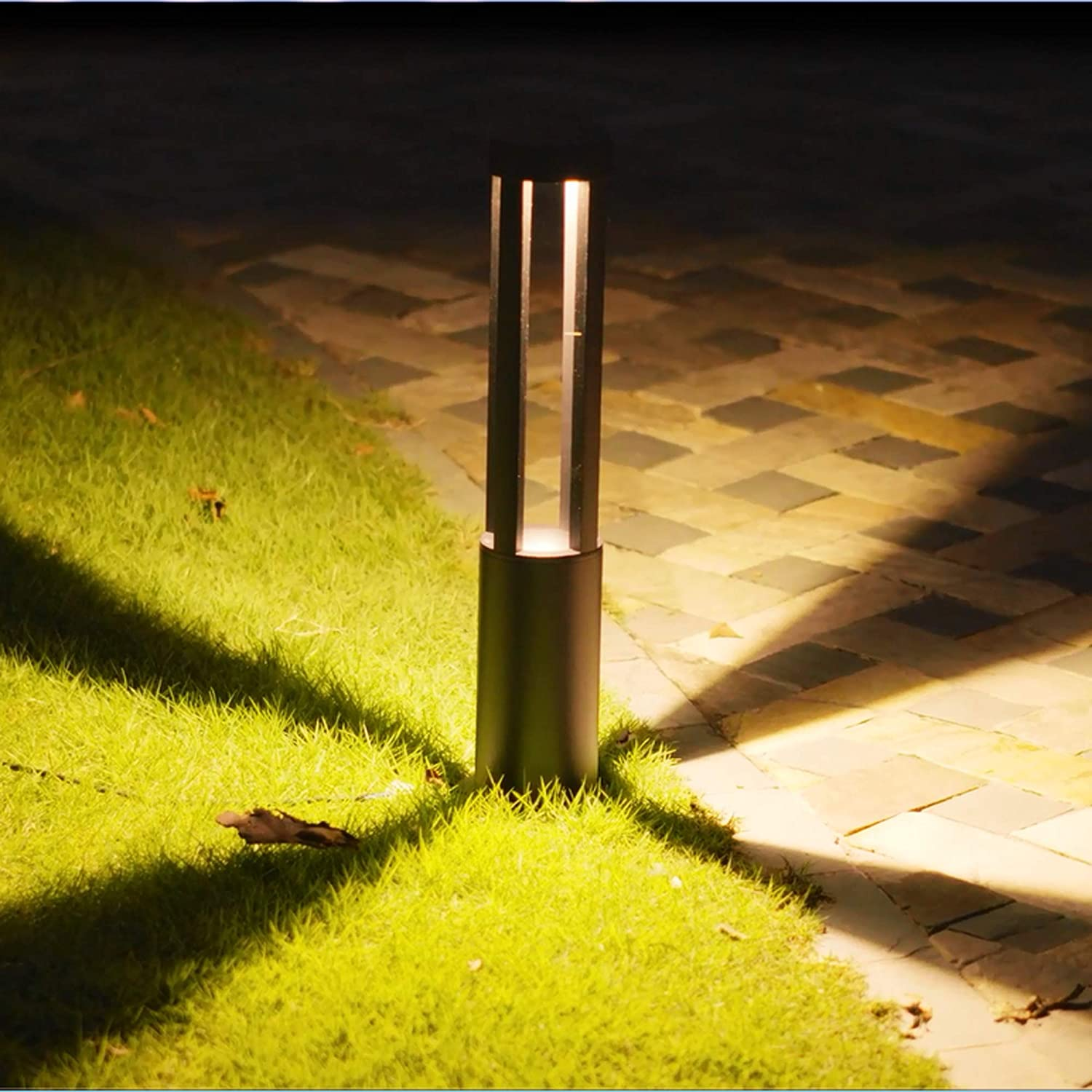 OFFicial store CNBRIGHTER LED Landscape Path Lights 10W In stock 60cm ft Chip CREE 2 He