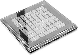 Decksaver Novation Launchpad Pro Mk3 Cover (DS-PC-LPPMK3)