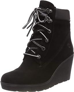 : Paris Mode Bottes et bottines Chaussures