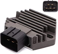 Voltage Regulator Rectifier for Honda TRX350 Rancher TRX450S/ES Foreman and more