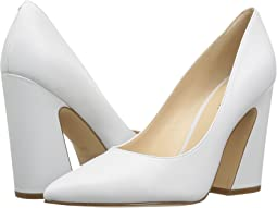 Nine West - Henra