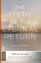 Best cosmos and history the myth of the eternal return Reviews