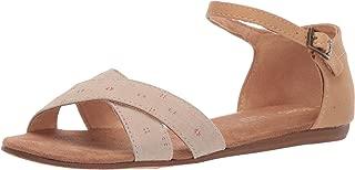 Best toms correa sandals Reviews