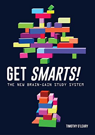 Get Smarts: The new brain-gain study system
