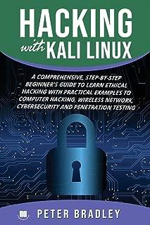 kali linux 64