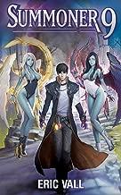 Summoner 9 (English Edition)