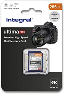 Sakar Nerf/ Camcorder Memory Card 2X 16GB Standard Secure Digital Memory Card SDHC 1 Twin Pack