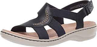Clarks Women's Leisa Joy