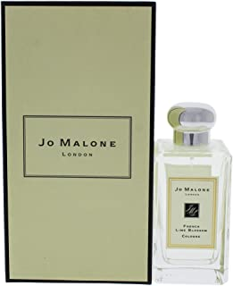 Jo Malone French Lime Blossom for Unisex 3.4 oz Cologne Spray