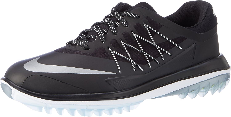 Nike Lunar Lunar Lunar Control Vapor Sportschuhe  2834f9