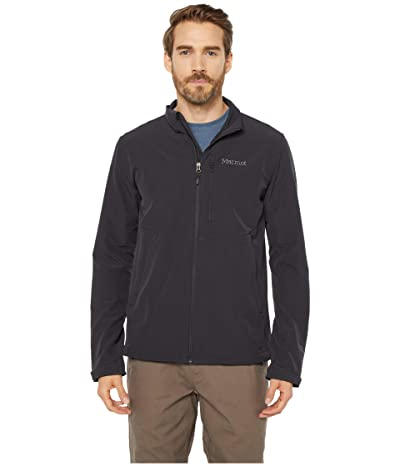 Marmot Estes II Jacket (Black) Men