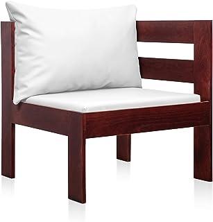 Amazon.es: Sofás - Muebles y accesorios de jardín: Jardín