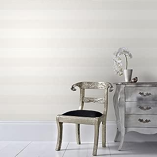 Graham & Brown Calico Stripe Wallpaper