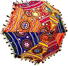 rajasthani umbrella wholesale