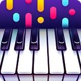 ピアノ Yokee Piano