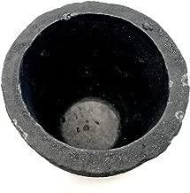 Best rutland black furnace cement Reviews