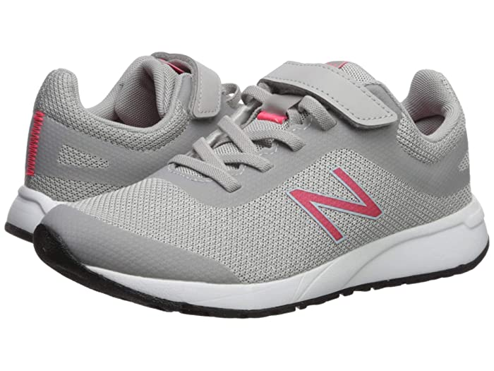 ee70a1fe New Balance Kids - Free Shipping for Brand Name Shoes - Page 1