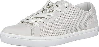 Lacoste Women's Showcourt Lace 116 2 Spw Fashion Sneaker
