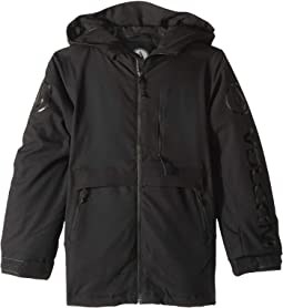Holbeck Insulated Jacket (Little Kids/Big Kids)