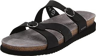 Women's Hannel Sandals