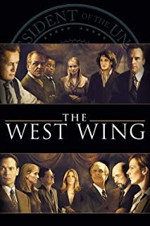 Adults Puzzles 1000 Puzzle Game Artwork Best Gift For Kids Diy Home Entertainment, The West Wing Tv Show Posters