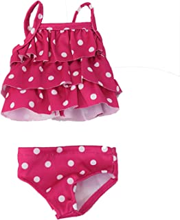 american girl julie bathing suit