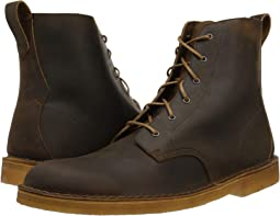 Shipping Shoes Zappos Free Clarks Men's q5ExYtnw