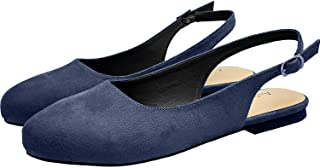 Best toms zoe flat quarter strap sandal Reviews