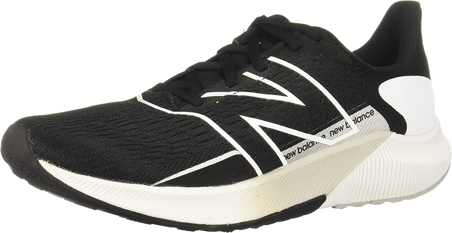New Balance 40% OFF Cheap Sale Women's OFFicial site FuelCell Shoe Running V2 Propel