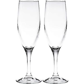 東洋佐々木ガラス シャンパングラス ワインテラス 日本製 食洗機対応 160ml 2個セット SQ-03254-N-JAN