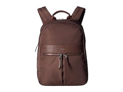 KNOMO London Mayfair Mini Beaufort Backpack (Fig 2) Backpack Bags