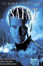 Best elisabeth shue the saint Reviews