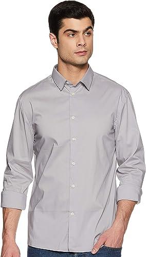 Celio - Camisa Masantal1 para Hombre