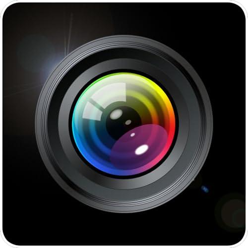 Camera HD (edizione per tablet Kindle)
