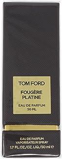 Tom Ford Private Blend Fougere D'Argent Eau De Parfum Spray 50ml