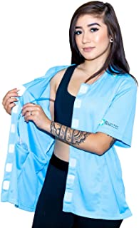 Best recover clothing brand Reviews