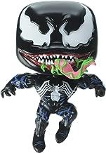 Funko POP! Marvel Collectors Crops - Venom #373