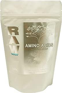 RAW Amino Acids 8 oz