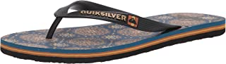 Quiksilver Molokai Art mens Sandal